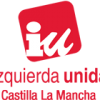 El Consejo Político Regional de IU-CLM convoca Asamblea Extraordinaria para otoño.