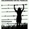 Concentración en Cuenca #yosoyrefugiada