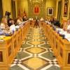 IU presentará una moción para que las propuestas del Ayuntamiento al Consorcio Ciudad de Cuenca pasen por el Pleno.