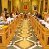 PSOE, CIUDADANOS e IU recuerdan a Mariscal que debe llevar a pleno las propuestas que vaya a plantear al consorcio ciudad de Cuenca.