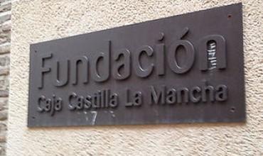 IU presentará una moción por el futuro de la Fundación CCM