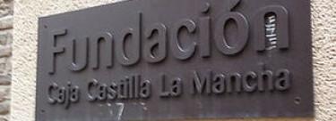 El Ayuntamiento no tiene el expediente de venta de la finca de Albadalejito, a pesar de ser patrono de la Fundación CCM.