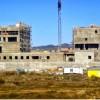 IU detecta varias irregularidades en la construcción de las sedes de CEOE, UGT y CCOO.