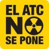 El Gobierno tira la toalla en el proyecto del ATC de Villar de Cañas