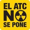 No se pagaba un solo euro a Francia por los residuos nucleares.