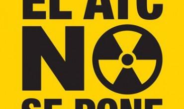 El TSJ CLM tumba la ampliación de la ZEPA de El Hito pero sin efecto en el Cementerio Nuclear.
