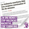 Stop Feminicidios