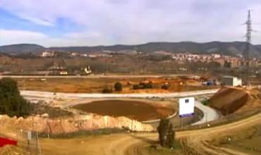 Izquierda Unida muestra sus inquietudes y dudas sobre la construcción del nuevo Hospital