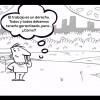Video Unidad Popular sobre Trabajo Garantizado