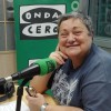 Escucha la entrevista a Ana Sánchez en onda cero.