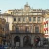 El Ayuntamiento de Cuenca, o como se gobierna por decreto.