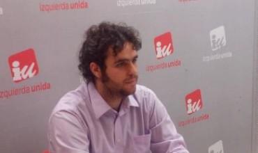 """Medianero: """"El desempleo no puede ser una montaña rusa en Cuenca, eso demuestra que no incidimos en la solución real del problema."""""""