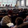 Arranca en Cuenca el proceso de debate de cara a la XI Asamblea Federal de Izquierda Unida.
