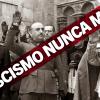 1 de abril, ¡Fascismo nunca más!