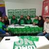 IU de Cuenca presentará mociones para pedir la derogación de la LOMCE en CLM