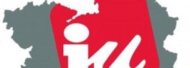 Entre el 19 y el 21, IU-CLM vota su nueva dirección y documentos políticos.