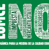 Continúa la campaña de recogida de firmas para paralizar la LOMCE ahora también en change.org