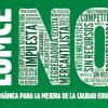 IU-CLM amplía su campaña de firmas contra la LOMCE a la red y a los ayuntamientos.