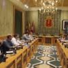 """Los Consejos de Distrito plasman el típico """"y tú más"""" entre PP y PSOE"""