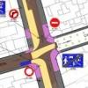 IU plantea que las obras de carretería se debatan en los consejos de distrito antes de aprobarse