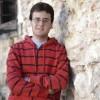Unidos Podemos reclama un plan de retorno para la juventud española emigrada