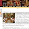 Izquierda Unida denuncia el uso partidista y manipulador de la web del Ayuntamiento.