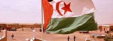 IU traslada sus condolencias al pueblo saharaui por la muerte del presidente de la RASD Mohamed Abdelaziz