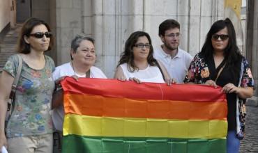 El Alcalde de Cuenca se niega a colgar la bandera arcoíris en el Ayuntamiento