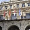En defensa de la normalidad democrática en el Pleno del Ayuntamiento de Cuenca.-