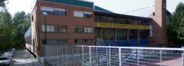 PSOE e IU acuerdan con los clubes el posible baremos de adjudicación de las escuelas deportivas municipales.