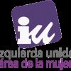 IU-CLM presenta aportaciones al borrador de la Ley de violencia de género en Castilla-La Mancha.