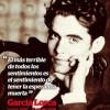Hoy hace 80 años que los fascistas asesinaron a Federico García Lorca