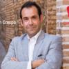 Juan Ramón Crespo, nuevo coordinador de IU CLM