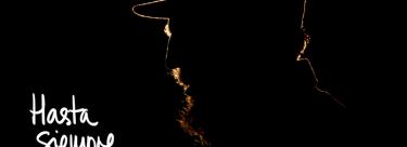"""""""Hasta siempre Comandante Fidel, ejemplo de lucha y compromiso revolucionario"""""""