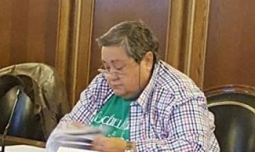 El pleno extraordinario de la Diputación de Cuenca sobre el servicio de bomberos no ha servido para mucho.