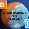 IU cree que con el pacto PP-C's nada ha cambiado a mejor en Cuenca.