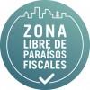 Cuenca se compromete a ser Zona Libre de Paraísos Fiscales.