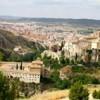 Hoy sí, XX Aniversario de la declaración de Cuenca Patrimonio de la Humanidad!