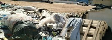 IU cree que al PP le fastidia que se hable de limpieza en Cuenca.