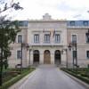 IU Cuenca convoca una concentración para pedir a la Diputación que invierta en empleo