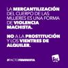 """IU se abstiene en el pacto contra la Violencia de Género por su """"falta de visión integral contra la Violencia machista, nulas garantías presupuestarias y de calendario de cumplimiento"""""""