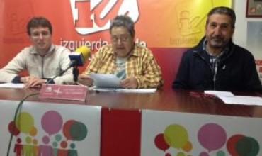PP y PSOE no quieren que se conozca el origen de la deuda del Ayuntamiento.