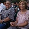 IU desea unas felices Ferias y Fiestas a toda la vecindad de Cuenca.