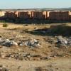 IU sobre la limpieza de vertederos ilegales: 'con esto no se acaba el problema'.
