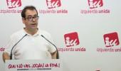La necesidad de una Ley de Extinción de Incendios para Castilla-La Mancha