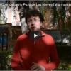 Vídeo IU Cuenca: Barrio Pozo de Las Nieves falta mantenimiento