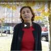 Vídeo IU Cuenca falta de mantenimiento barrio Fuente del Oro
