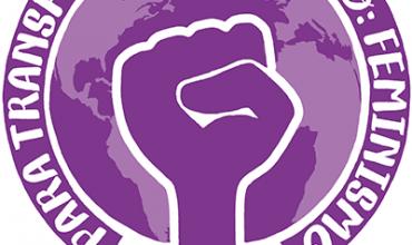 Izquierda Unida pone su sede a disposición de los movimientos feministas que lo necesiten de cara a la huelga del 8 de marzo