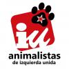 Izquierda Unida presentará una moción para declarar Cuenca libre de circos con animales