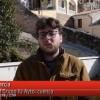 Vídeo IU Cuenca barrio de San Antón falta de mantenimiento.